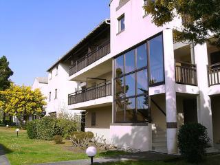 Terrasses du Golf ~ RA25029 - Western Loire vacation rentals