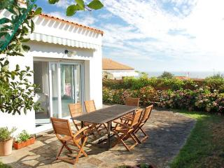 3 Balance ~ RA25005 - Beauvoir-Sur-Mer vacation rentals