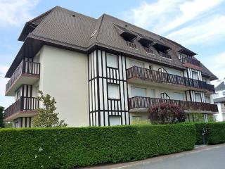 Le Racing 1 ~ RA24642 - Basse-Normandie vacation rentals