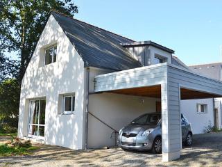 Impasse des Bruyères ~ RA25151 - Le Guilvinec vacation rentals