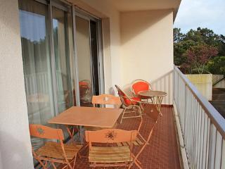 Les Bosquets ~ RA24948 - Chateau-d'Olonne vacation rentals