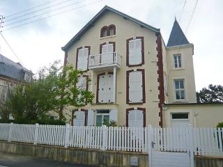 Le Chalet ~ RA24770 - Normandy vacation rentals