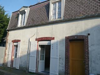 Eugénie ~ RA24766 - Basse-Normandie vacation rentals