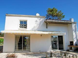 Villa Grenadine ~ RA24926 - La Tranche sur Mer vacation rentals