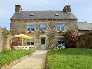 Maison Janin ~ RA25103 - Cotes-d'Armor vacation rentals