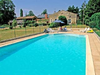 La Petite Loge ~ RA24922 - Vendee vacation rentals