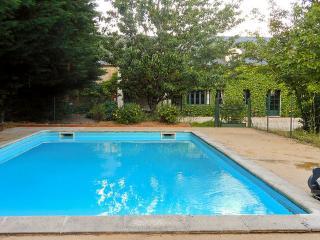 Le Haras ~ RA24921 - Saint-Vincent-Sterlanges vacation rentals