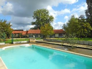 La Verrie ~ RA24920 - Vendee vacation rentals