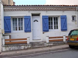 Royan ~ RA25338 - Royan vacation rentals