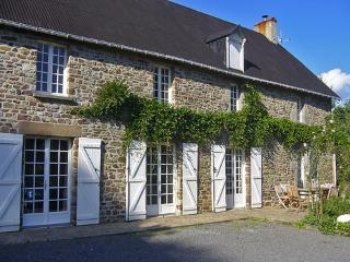 Le Chêne Foudrier ~ RA24906 - Brehal vacation rentals