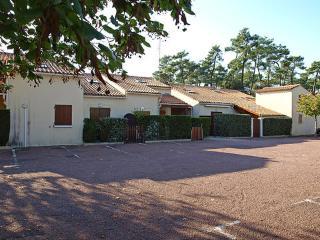 Jardins De L'ocean ~ RA25334 - Meschers-sur-Gironde vacation rentals