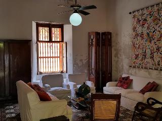 Best Priced Entire Old City House - Cartagena District vacation rentals