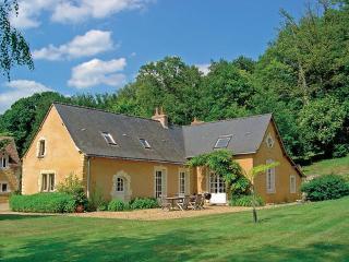 La Margondine ~ RA24917 - Loire vacation rentals