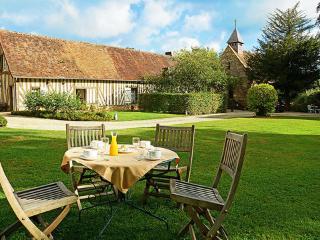 La Boulangerie ~ RA24915 - Livarot vacation rentals