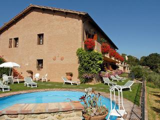 Lari ~ RA34335 - San Gimignano vacation rentals
