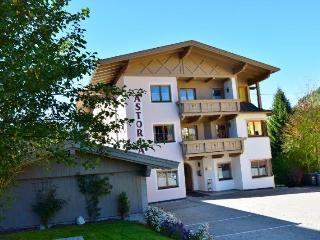 TOP 104 Studio Markbachjoch small flat 2 Persons - Oberau vacation rentals
