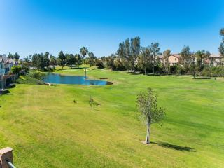 Golf-Course View Vacation Getaway - Placentia vacation rentals