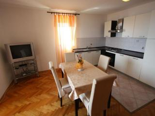 Apartment Ankica Benici / 2+2 *** - Crikvenica vacation rentals