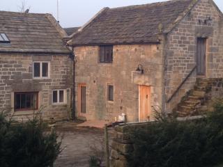 1 bedroom Cottage with Internet Access in Summerbridge - Summerbridge vacation rentals