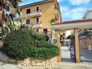Mirador - Bosa vacation rentals