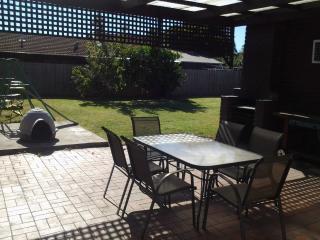 Latrobe Valley House Accommodation - Traralgon vacation rentals