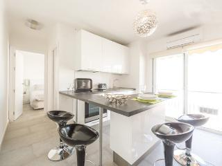 1 bedroom Apartment with Internet Access in Ibiza Town - Ibiza Town vacation rentals
