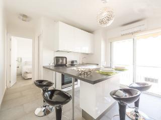 IBIZA CENTER APARTMENT - Ibiza Town vacation rentals