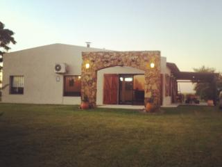 Beautiful House with Internet Access and A/C - Colonia del Sacramento vacation rentals