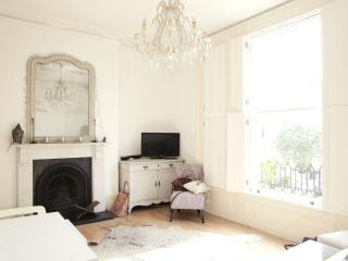 Beautiful 1 bed Notting Hill Pad - Bishop's Castle vacation rentals