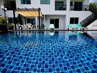 Modern apartment with Natural View - Chalong Bay vacation rentals