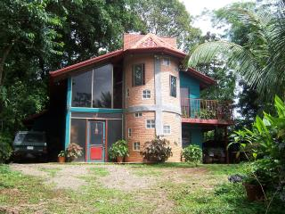 Jilgueral natures acres SA - Santiago de Puriscal vacation rentals