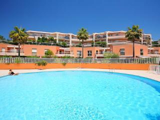 Le Jardin des Iris ~ RA29215 - Nice vacation rentals