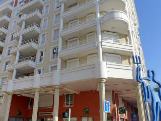 Villa Kappas ~ RA29203 - Nice vacation rentals