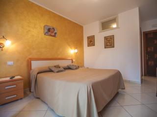 Nice B&B with Internet Access and Garden - Agerola vacation rentals