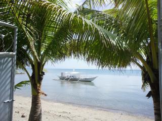 averillayarellano - Luzon vacation rentals