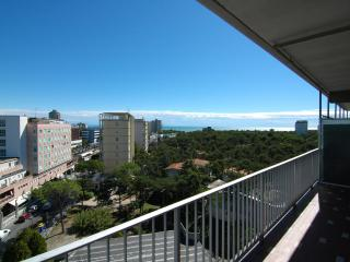 Lignano Sea View and Lagoon View - Lignano Sabbiadoro vacation rentals