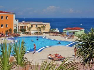 Rezidencija Skiper ~ RA30440 - Umag vacation rentals