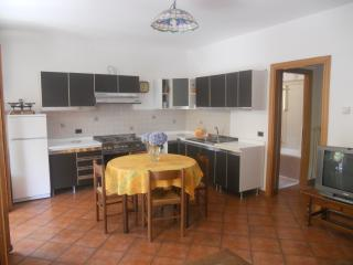 Comfortable Condo with Internet Access and Stove - Feriolo vacation rentals