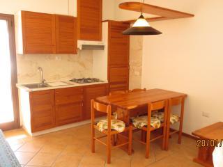 Appartamento località Porto Mannu-Capo d'orso - Palau vacation rentals