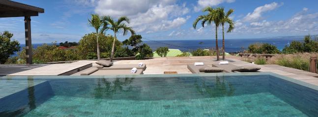 Villa Rock U 2 Bedroom SPECIAL OFFER Villa Rock U 2 Bedroom SPECIAL OFFER - Lurin vacation rentals