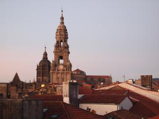 Large Apartment by the Cathedral! - Santiago de Compostela vacation rentals