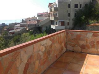 Appartamento Panoramico - Scalea vacation rentals