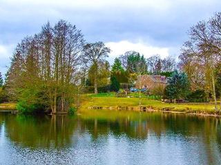 Jay's Hatch - Ludlow vacation rentals