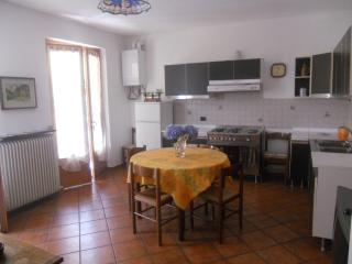 Nice 1 bedroom Condo in Feriolo - Feriolo vacation rentals