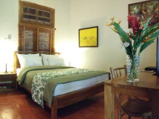 Bright 6 bedroom Vacation Rental in Sleman - Sleman vacation rentals