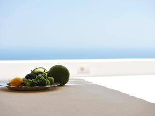 Island in White 3 Bedroom Villa - Paros vacation rentals