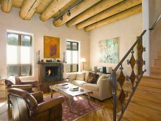 Dancing Sun - Santa Fe vacation rentals