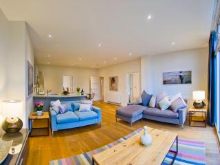 3 bedroom Apartment with Internet Access in Claygate - Claygate vacation rentals