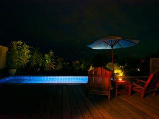 2BR Dunia Villette near Echo Beach - Seminyak vacation rentals