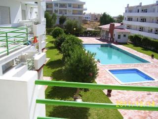 Cond. Jardim de Santa Eulália 206 - Albufeira vacation rentals